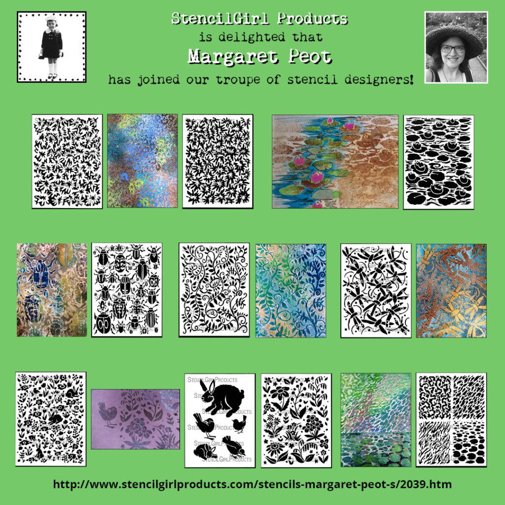 author, illustrator, costume painter, printmaker